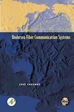 Undersea Fiber Communication Systems (Optics And Photonics)