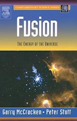 Fusion (Complementary Science)