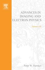 Advances in Imaging and Electron Physics (Advances in Imaging and Electron Physics)