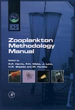 ICES Zooplankton Methodology Manual