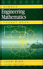 Newnes Engineering Mathematics Pocket Book (Newnes Pocket Books)