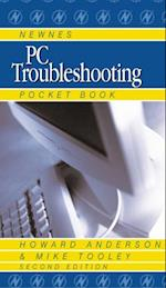 Newnes PC Troubleshooting Pocket Book (Newnes Pocket Books)