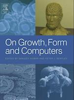 On Growth, Form and Computers