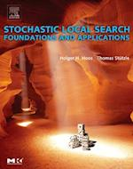 Stochastic Local Search (The Morgan Kaufmann Series in Artificial Intelligence)