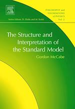 Structure and Interpretation of the Standard Model (Philosophy and Foundations of Physics)