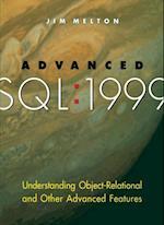 Advanced SQL:1999 (MORGAN KAUFMANN SERIES IN DATA MANAGEMENT SYSTEMS)