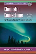 Chemistry Connections (Complementary Science)