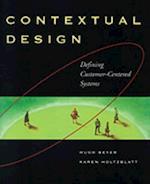 Contextual Design (Interactive Technologies)