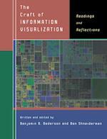Craft of Information Visualization (Interactive Technologies)