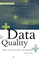Data Quality (MORGAN KAUFMANN SERIES IN DATA MANAGEMENT SYSTEMS)