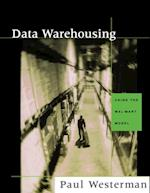 Data Warehousing (MORGAN KAUFMANN SERIES IN DATA MANAGEMENT SYSTEMS)