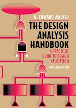 Design Analysis Handbook