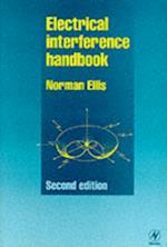 Electrical Interference Handbook