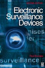 Electronic Surveillance Devices
