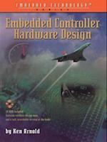 Embedded Controller Hardware Design af Arnold