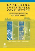 Exploring Sustainable Consumption