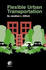 Flexible urban transportation