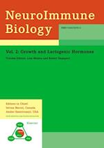 Growth and Lactogenic Hormones (Neuroimmune Biology)