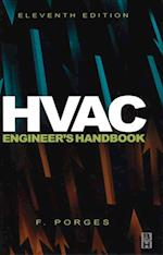 HVAC Engineer's Handbook