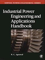 Industrial Power Engineering Handbook (Newnes Power Engineering Series)