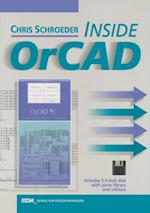 Inside OrCAD (Edn Series for Design Engineers)