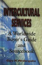 Intercultural Services (Managing Cultural Differences)