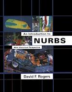 Introduction to NURBS (Morgan Kaufmann Series in Computer Graphics)