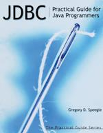 JDBC (Practical Guides)
