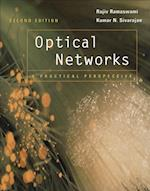 Optical Networks (Morgan Kaufmann Series in Networking)