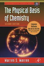 Physical Basis of Chemistry (Complementary Science)
