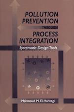 Pollution Prevention through Process Integration