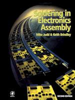 Soldering in Electronics Assembly