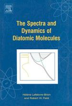 Spectra and Dynamics of Diatomic Molecules