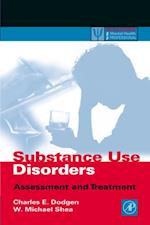 Substance Use Disorders (Practical Resources for the Mental Health Professional)