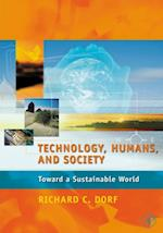 Technology, Humans, and Society (Sustainable World)