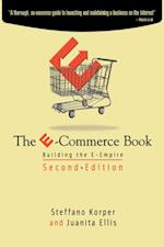 E-Commerce Book (Communications, Networking and Multimedia)