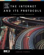 Internet and Its Protocols (Morgan Kaufmann Series in Networking)