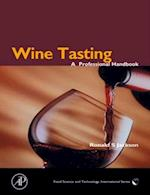 Wine Tasting (Food Science and Technology)