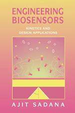 Engineering Biosensors