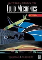Introduction to Fluid Mechanics (ICD 9 PROF VERS VOLS 1 2 3)
