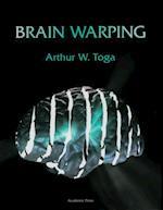 Brain Warping