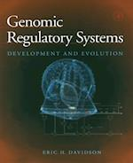 Genomic Regulatory Systems