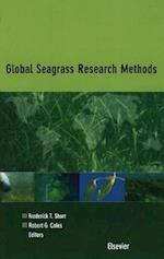 Global Seagrass Research Methods (DEVELOPMENTS IN AQUACULTURE AND FISHERIES SCIENCE)