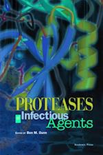Proteases of Infectious Agents