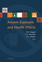 Arsenic Exposure and Health Effects III