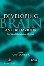 Developing Brain Behaviour