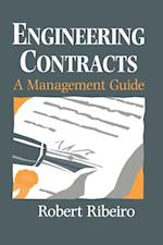 Engineering Contracts