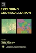 Exploring Geovisualization (International Cartographic Association)