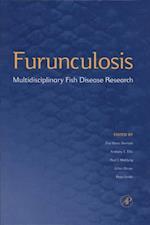 Furunculosis