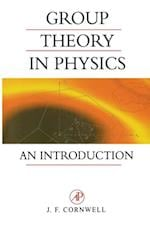 Group Theory in Physics (Techniques of Physics)